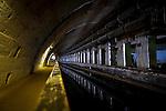 balaclava nuclear submarine base ukaine krimea