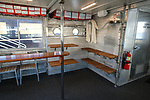 Coastal Queen Interiors 11/2020