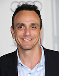 Hank Azaria attends the AFI Fest 2010 Opening Gala - Love & Other Drugs World Premiere held at The Grauman's Chinese Theatre in Hollywood, California on November 04,2010                                                                               © 2010 Hollywood Press Agency