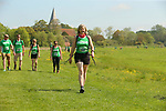 2021-06-05 Mighty Hike SC 09 RB Alfriston