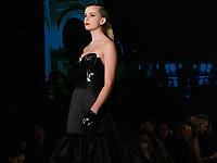 Style Fashion Week F/W 2018 Malan Breton Fall/Winter 2018 at Style Fashion Week New York, #StyleFW Malan Breton Fall/Winter 2018 at Style Fashion Week New York, #StyleFW Malan Breton Fall/Winter 2018 at Style Fashion Week New York, #StyleFW