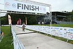 2021-09-14 BRFA 06 SB finish rem