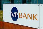 VPBank, Triesen, Liechtenstein