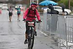 NELSON, NEW ZEALAND JUNE : K2M Multi Sport Event ,Sunday 6 June 2021,Nelson New Zealand. (Photo by Evan Barnes Shuttersport Limited)1118