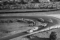 1984 12 Hours of Sebring, BCPix.com