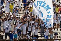 11/09/2021 - CRUZEIRO X PONTE PRETA - CAMPEONATO BRASILEIRO DA SÉRIE B