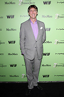 Women In Film Pre-Oscar Cocktail Party Presented By Perrier-Jouet, MAC Cosmetics & MaxMara At Fig & Olive Melrose Place<br /> <br /> Featuring: Nicholas Reed<br /> Where: West Hollywood, California, United States<br /> When: 01 Mar 2014<br /> Credit: FayesVision/WENN.com