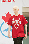 Nicolas Turbide, Toronto 2015 - Para Swimming // Paranatation.<br /> The Canadian Paralympic Committee and Swimming Canada announce the Toronto 2015 Para Swimming team // Le Comité paralympique canadien et Natation Canada annoncent l'équipe de paranation de Toronto 2015. 25/03/2015.