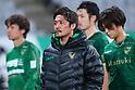 2020 J2 - Tokyo Verdy 0-0 Jubilo Iwata