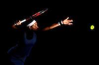20170125 Tennis Australian Open