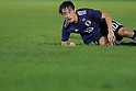 World Cup Qatar 2022 - Asian Qualifier Second Round Group F: Myanmar 0-2 Japan