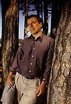 Richard Russo, is an American novelist, short story writer, screenwriter, and teacher. 1990s London UK