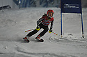 U12/10/08 ext slalom run 1