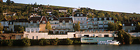 Europe/France/89/Yonne/Joigny: La vallée de l'Yonne & la côte Saint-Jacques