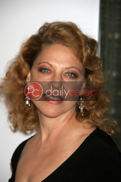 Kathleen Gati<br />at the Friends of the Los Angles Free Clinic Annual Dinner Gala. Beverly Hilton Hotel, Beverly Hills, CA. 11-20-06<br />Dave Edwards/DailyCeleb.com 818-249-4998
