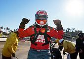 Doug Kalitta, Mac Tools, top fuel, victory, celebration
