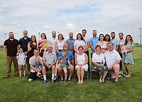 Family 5/23/2021