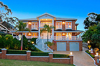 Real Estate Photography by Peter Oliver