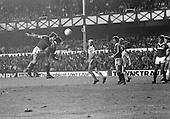1980-08-26 Everton v Blackpool LC2 1980