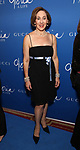 """Joanna Glushak attends the Opening Night Performance After Party for """"Gloria: A Life"""" on October 18, 2018 at the Gramercy Park Hotel in New York City."""