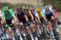 2020 Cycling 107th Tour de France Stage 16 La Tour du Pin Villard de Lans Sep 15th