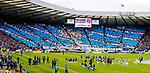 230417 Celtic v Rangers
