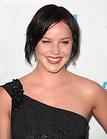 Abbie Cornish 9/25/10<br /> Photo by Michael Ferguson/PHOTOlink