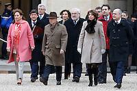 20170104 News Francia Consiglio dei Ministri