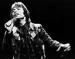Cliff Richard 1971 on Top Of The Pops<br />© Chris Walter
