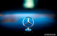 03-10-18 Mercedes E350 4MATIC Minneapolis commercial photographer