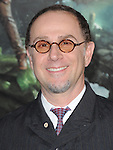 John Kassir at The Newline Cinemas L.A. Premiere of Jack The Giant Slayer held at The TCL Chinese Theater in Hollywood, California on February 26,2013                                                                   Copyright 2013 Hollywood Press Agency
