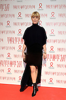 Marina FOIS - Diner de la mode du Sidaction 2017 - 26 janvier 2017 - Paris - France # DINER DE LA MODE DU SIDACTION 2017