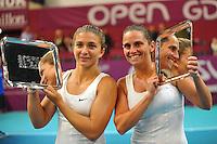 20130203 Tennis GDF Suez