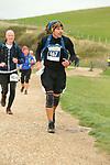 2020-10-24 Beachy Head Marathon 12 PT