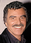 Burt Reynolds attending the N.A.T.P.E. Television Convention on January 27, 1994 in Miami, Florida.