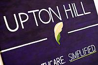 05-19-18 Upton Hill Healthcare Minneapolis Commercial photos headshots