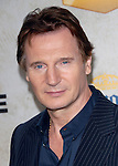 Liam Neeson  at the Spike TV 4th annual Guys Choice held at Sony Studio in Culver City, California on June 05,2010                                                                               © 2010 Debbie VanStory / Hollywood Press Agency