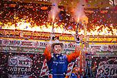 2021-05-02 NTT IndyCar Texas