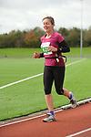 2017-10-22 Abingdon Marathon 39 TR