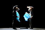 Festival Uzes Danse 2010..Uzès..Le 16/06/2010..© Laurent Paillier / photosdedanse.com..All rights reserved