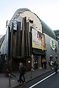 Independent Shibuya cinema to close after 30 years