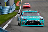 NASCAR XFINITY Series<br /> Zippo 200 at The Glen<br /> Watkins Glen International, Watkins Glen, NY USA<br /> Saturday 5 August 2017<br /> Erik Jones, Hisense Toyota Camry<br /> World Copyright: Rusty Jarrett<br /> LAT Images