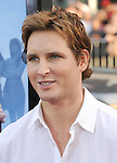 Peter Facinelli at The Warner Brothers' Pictures World Premiere of Ghosts of Girfriends Past held at The Grauman's Chinese Theatre in Hollywood, California on April 27,2009                                                                     Copyright 2009 DVS / RockinExposures