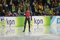 SCHAATSEN: HEERENVEEN: 02-11-2019, IJsstadion Thialf, World Cup Kwalificatietoernooi, ©foto Martin de Jong