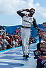 Aric ALMIROLA (USA), FORD Stewart Haas Racing, #10, 62nd DAYTONA 500, 2020