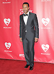 John Legend at The MusiCares® 2013 Person Of The Year Tribute held at The Los Angeles Convention Center, West Hall in Los Angeles, California on February 08,2013                                                                   Copyright 2013 Hollywood Press Agency
