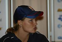 05.06.2004: Deutsche Schwimm-Meisterschaften Berlin