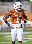 2010 NCAA Football - Oklahoma State vs. Texas Longhorns