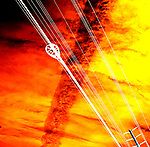The Coronet Sun