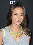 Jamie Chung at The Myspace Event held at The El Rey Theatre in Los Angeles, California on June 12,2013                                                                   Copyright 2013 Hollywood Press Agency
